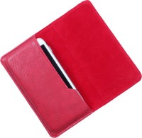 Dooda Pouch for iBall Andi 4.5C Magnifico best price on Flipkart @ Rs. 199