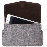 Dooda Pouch for iBall Andi 4.5M Enigma+ best price on Flipkart @ Rs. 0