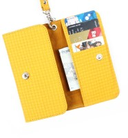 Dooda Pouch for iBall Andi 4P Class-X best price on Flipkart @ Rs. 0