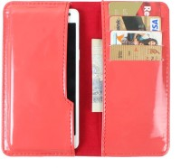 Dooda Pouch for iBall Andi 4.5 Ripple 3G best price on Flipkart @ Rs. 349