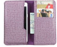 Dooda Pouch for iBall Andi 4.5 O'Buddy best price on Flipkart @ Rs. 349
