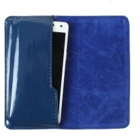 Dooda Pouch for iBall Andi 4.5M Enigma+ best price on Flipkart @ Rs. 199