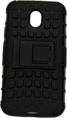 nCase Shock Proof Case for Motorola Moto G (3rd Generation), Motorola Moto G Turbo Edition
