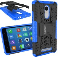 Chevron Shock Proof Case for Xiaomi Redmi Note 3 / Redmi Note 3 Prime / Redmi Note 3 Pro(Royal Blue) best price on Flipkart @ Rs. 399