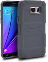 Ringke Shock Proof Case for SAMSUNG Galaxy Note 5(REBEL-GREY) best price on Flipkart @ Rs. 1767