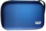 Wd WD-Dark Blue 2.5 inch External Hard d...
