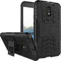 Click Plick Plain Cases & Covers