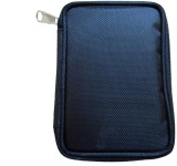 jp Portable Case Enclosure 2.5 inch Exte...