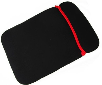Inovera 15.6 inch Sleeve/Slip Case