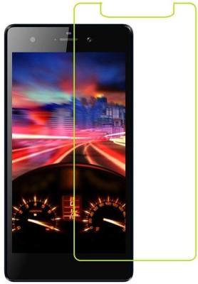 P smart 063 Tempered Glass for Micromax E352