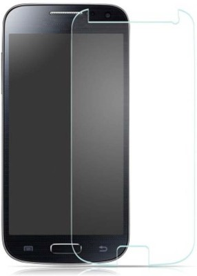Dms Bro High-Quality-1 Tempered Glass for Intex Aqua Star