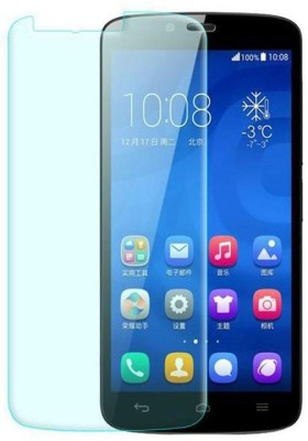 ARCENT Pioneer P3s Tempered Glass for Gionee P3s