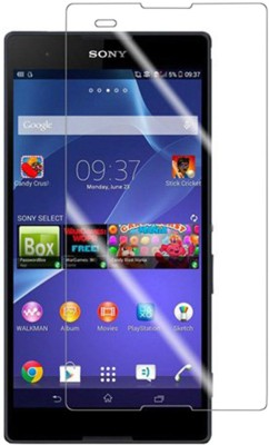 MOBI SMART 1045 Tempered Glass for Sony Xperia C5