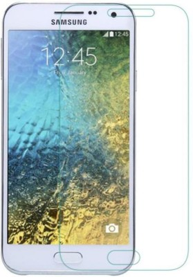 Buynow Premium Quality_053 Tempered Glass for Samsung Galaxy Core Prime SM-G360