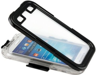 Gearonic Screen Guard for Samsung galaxy s4 i9500
