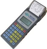 Tricom ETM-M1 Hand-held Cash Register (D...