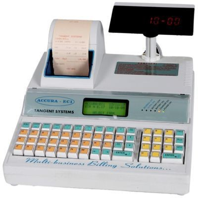Tangent 24COL Table Top Cash Register