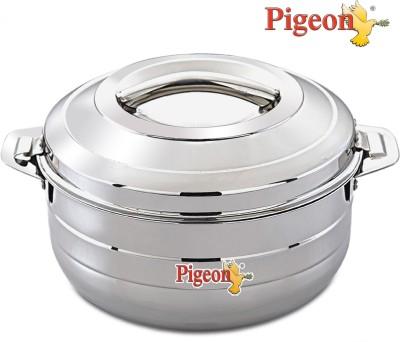 Pigeon Casserole(3500 ml)