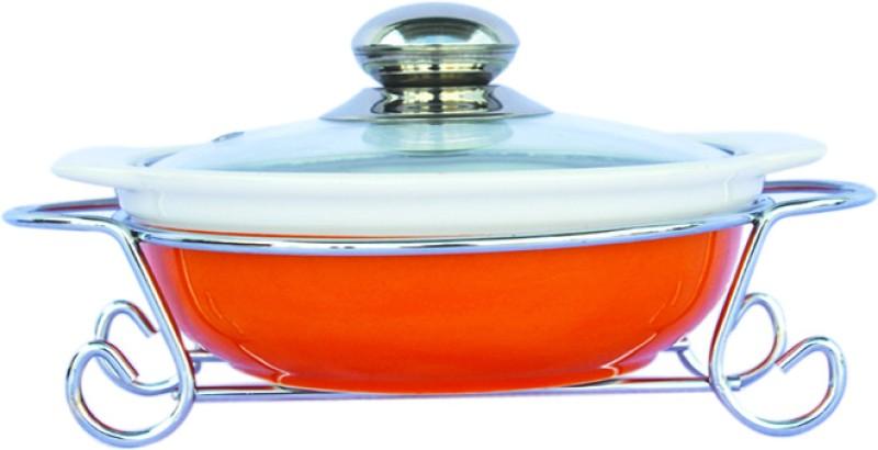 Rosa Italiano Casserole(1000 ml)