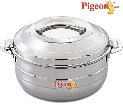 Pigeon Serving Dish Casserole