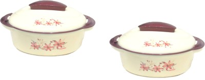 RK R.K Cooking Pal Pack of 2 Casserole Set