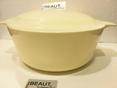Beaut Casserole(1.5 L)