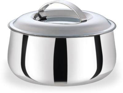 Aristo Stainless Steel Casserole