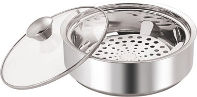 NanoNine Rio Chapati Pot Mini Casserole