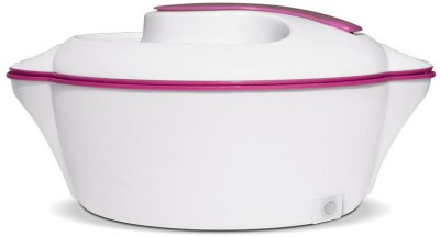 Milton Easy Heat Casserole available at Flipkart for Rs.1239