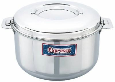EXPRESSO 1500 ML Casserole(1500 ml)