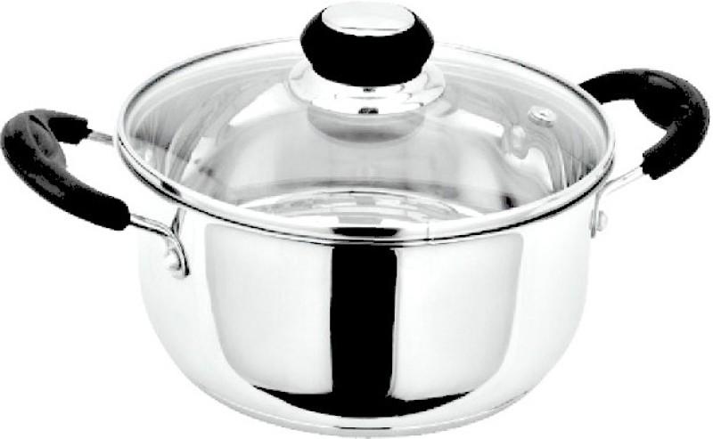Chefchoice Casserole(1.65 L)