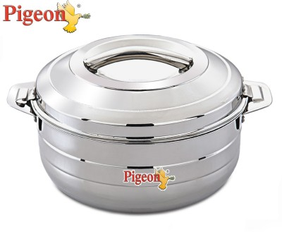 Pigeon Serving Dish Casserole(2500 ml)