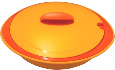 Tupperware ISO Duo Oval Casserole