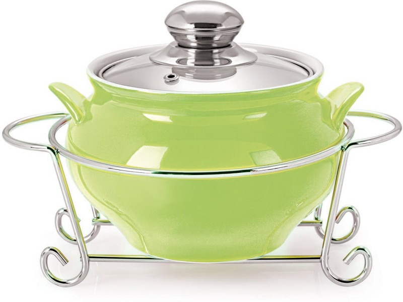 Cello Gusto Series Casserole(1500 ml)