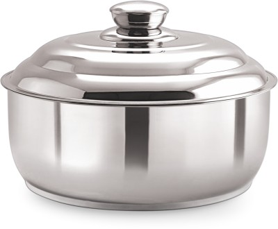 NanoNine Insulated Handi Serving Pot Casserole(2000 ml)