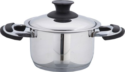 Anantha Premium Cooking Pot Casserole(2.2 L)