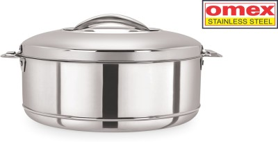 Omex Select Casserole