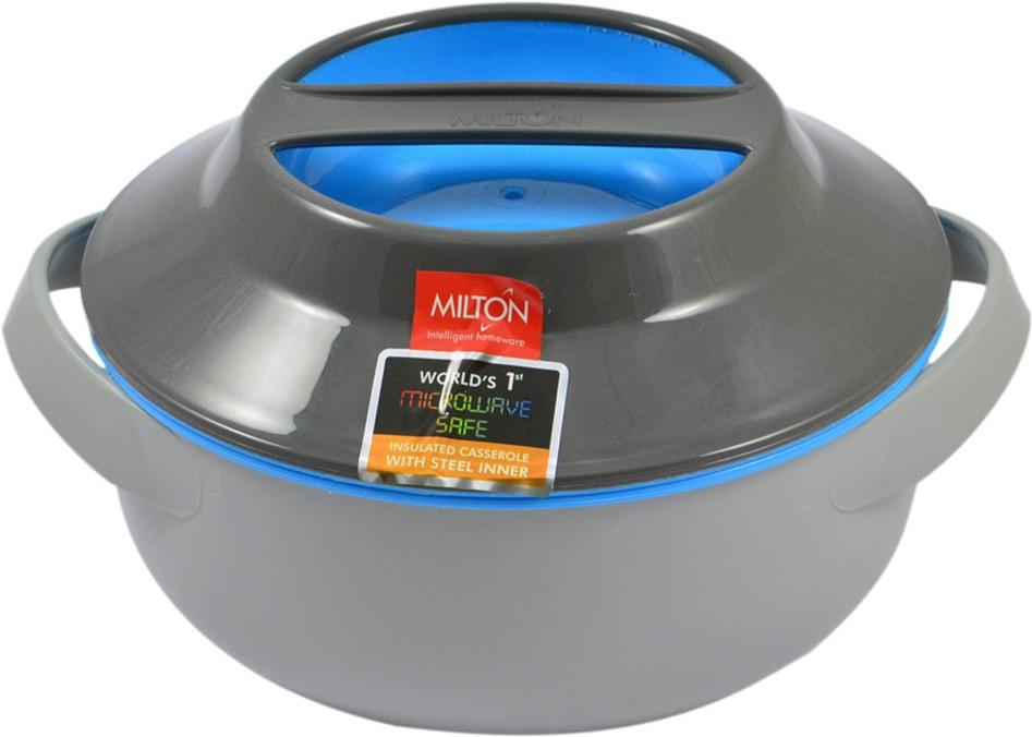 Deals - Adardih - Microwave Safe <br> Milton<br> Category - kitchen_dining<br> Business - Flipkart.com