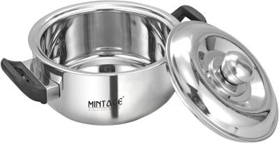 Mintage Casserole(Divine) Large Casserole(2700 ml)