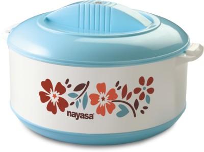 Nayasa Chef Casserole(1.5 L)