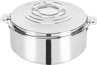 Lovato Simple And Functional Lid For Easy Use Casserole