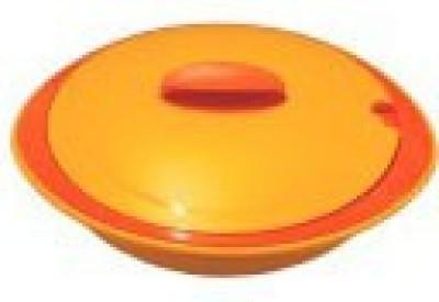 Tupperware Casserole