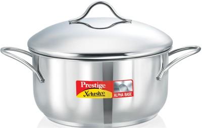 Prestige Casserole