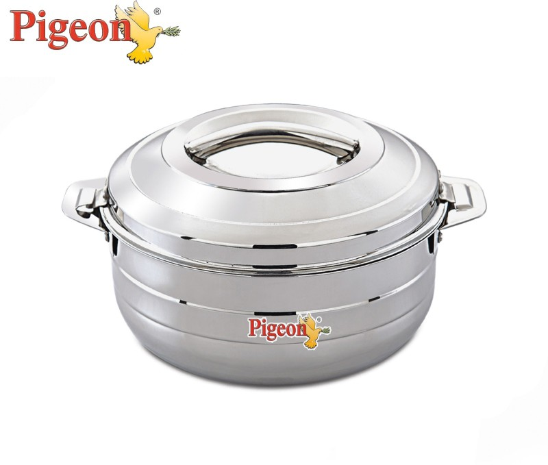 Pigeon Serving Dish Casserole(1000 ml)