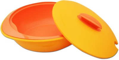 Tupperware Legacy Iso Duo Oval Casserole