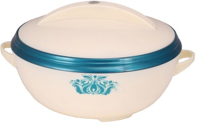 REGAL TOUCH Casserole