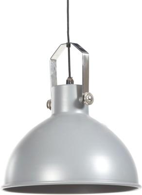 Orange Tree Zone Grey Pendants Ceiling Lamp