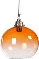 Orange Tree Pendants Ceiling Lamp