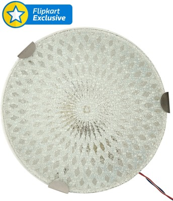 Gojeeva Flush Mount Ceiling Lamp