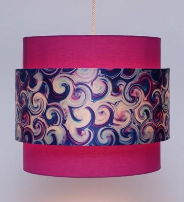 Calmistry Pendants Ceiling Lamp